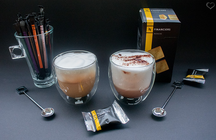 kakao-und-caffee-latte-mit-aeroccino-nespresso