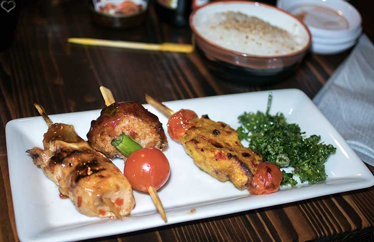 kikkoman-teriyaki-lunch-gegrillte-köstlichkeiten-mit-kikkoman-sauce