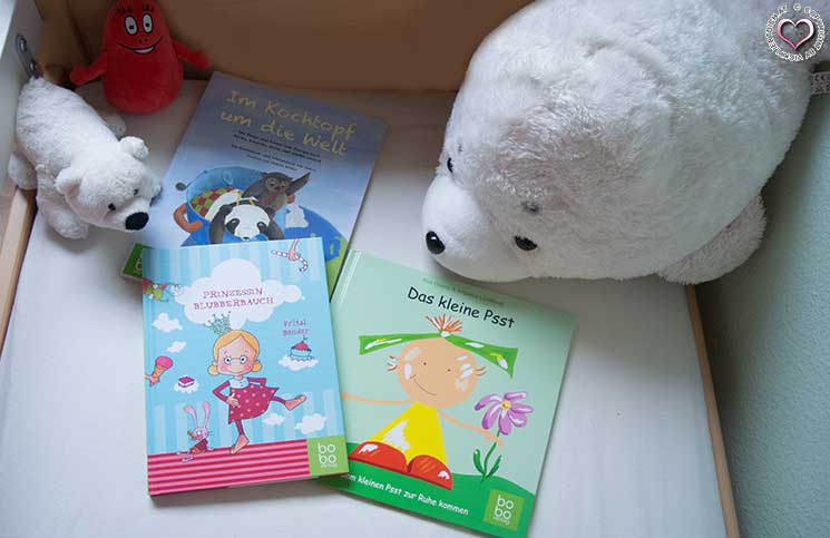 kinderbücher-bobo-verlag