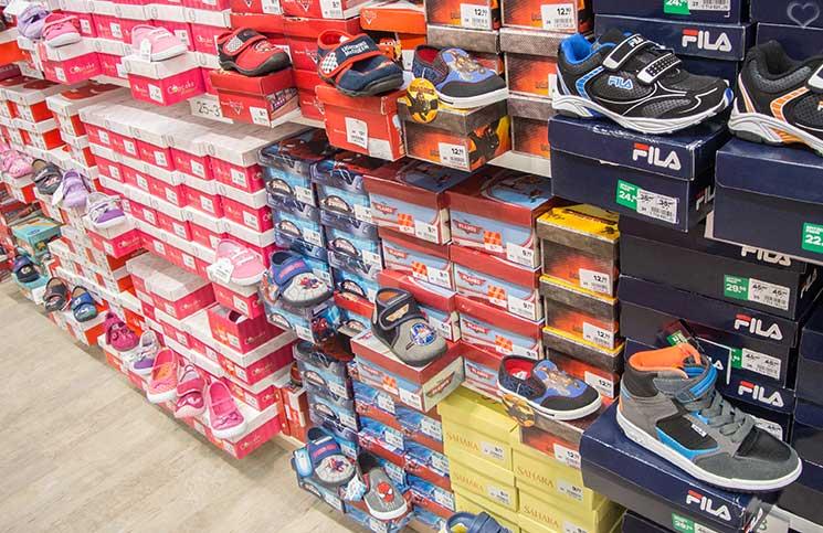 Bb9tis Adidas Neo Schuhe Herren Sneaker Mid Schwarz W29DIEH