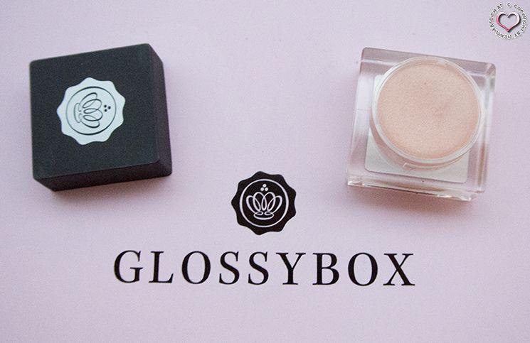 kryolan-glossybox