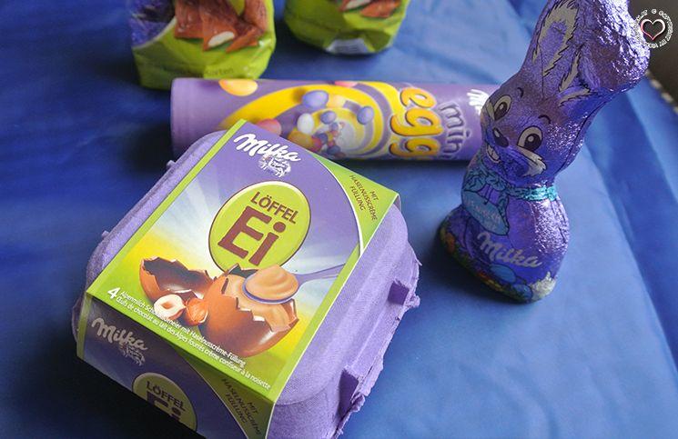 löffel-eier-milka