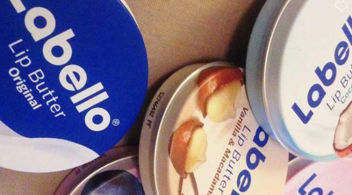 labello-lip-butter-neu-Original