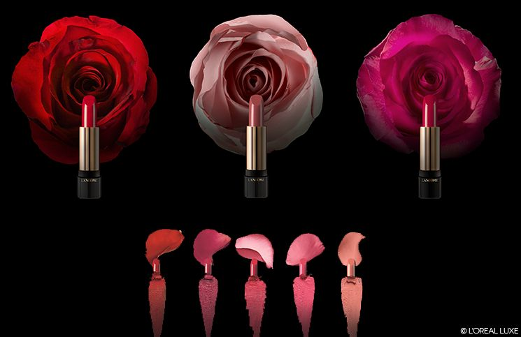 lancome-absolute-rouge