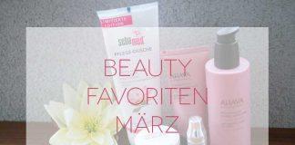 lancome-beauty-favorit-des-Monats-slider-bild
