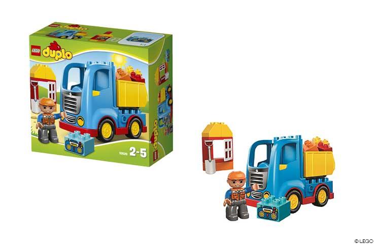 lastwagen-lego