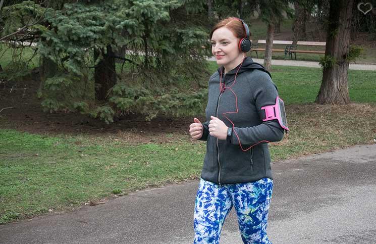 laufen-im-Frühling-einfach-loslaufen