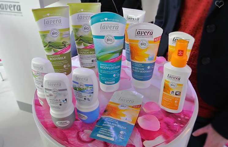 lavera-body-produkte