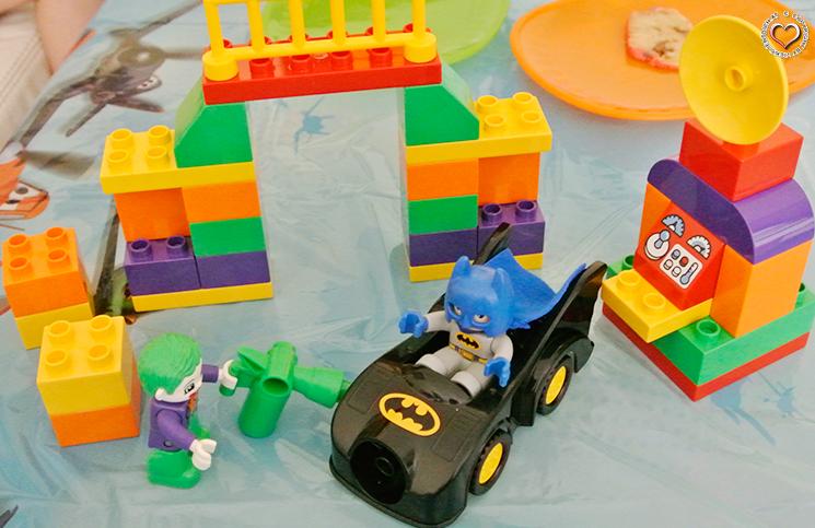 lego-batman-spiel