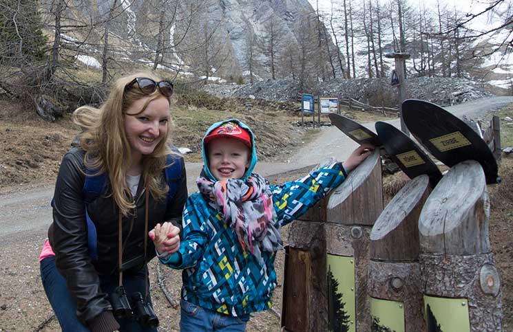 lenny-und-ich-nationalpark-hohe-tauern