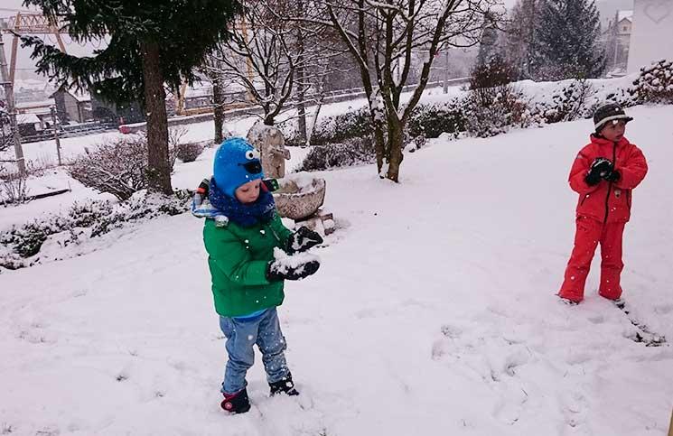 lenny-und-lenz-im-schnee