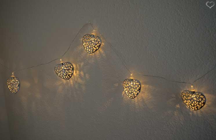 lichterkette-unser-weihnachten