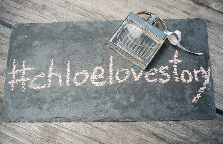 love-chloe-tafel