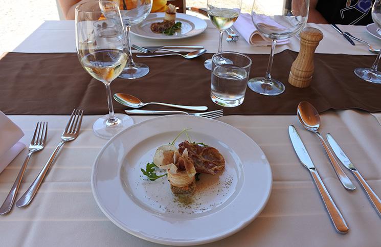 lunch-restaurant-marof