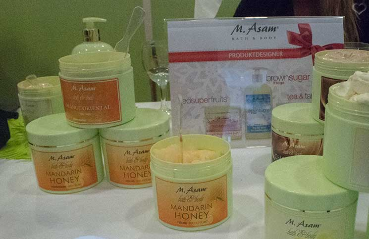 m.-asam-mandarin-honey-beautypress-event