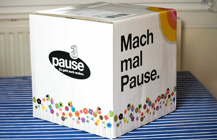 mach-mal-pause-3-pausen-box-drei-box