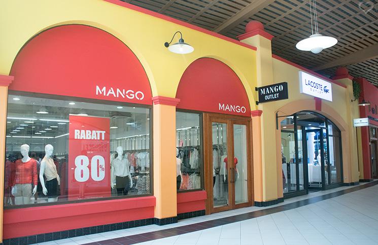 mango-freeport-outlet