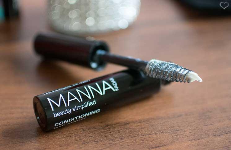 manna-conditioning-winter-wonders-glossybox
