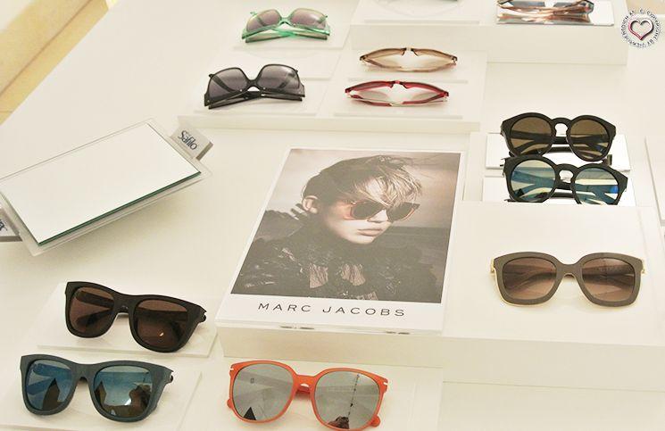 marc-jacobs-brillen