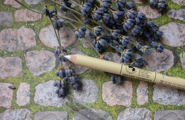 marsk-eyeliner-pencil-glossybox