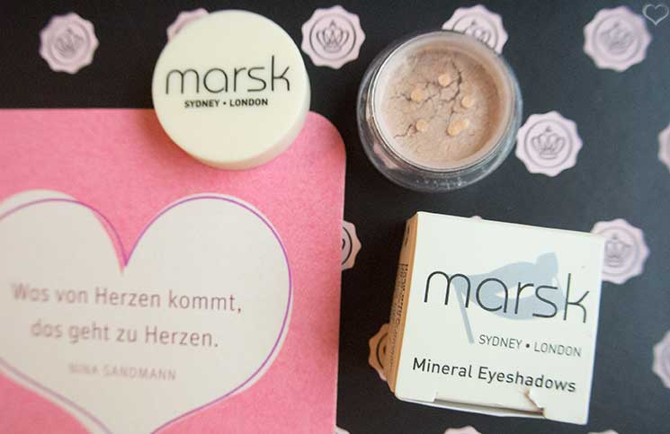 marsk-mineral-eyeshadow