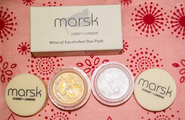 marsk-pigmente-glossybox