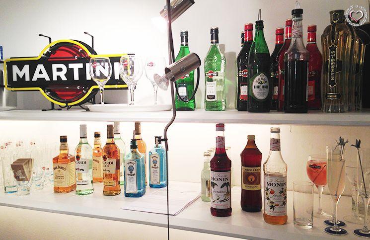 martini-lounge