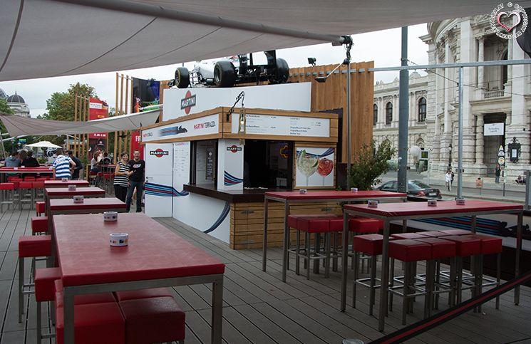 martini-rathausplatz