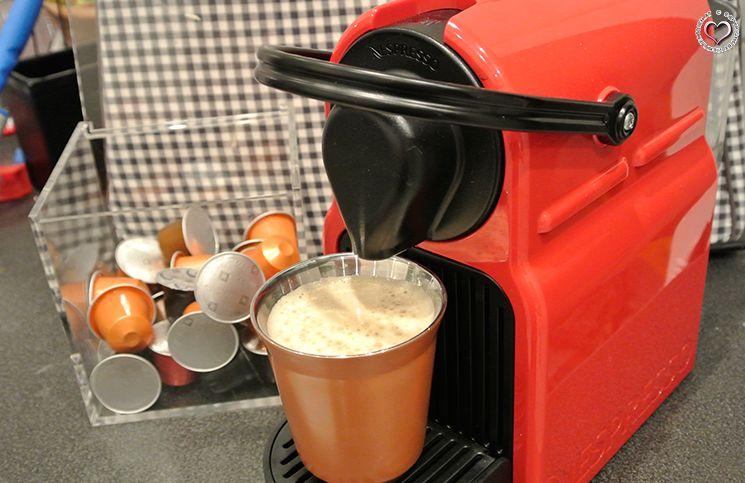 milchkaffee-inissia