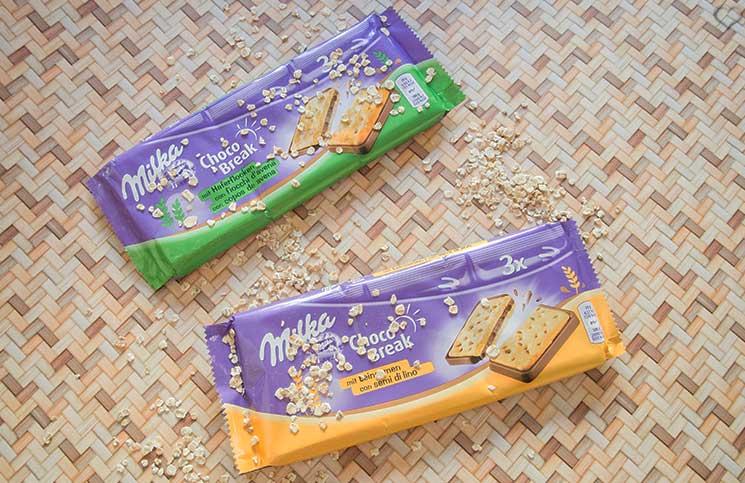 milka-choco-break2