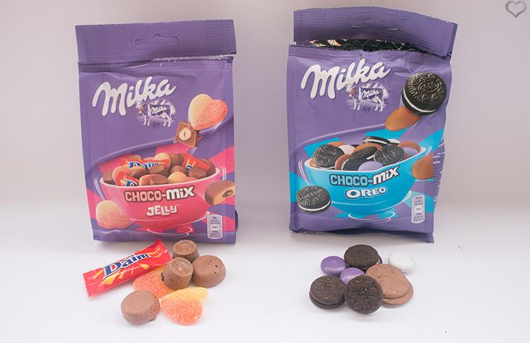 milka-choco-mix