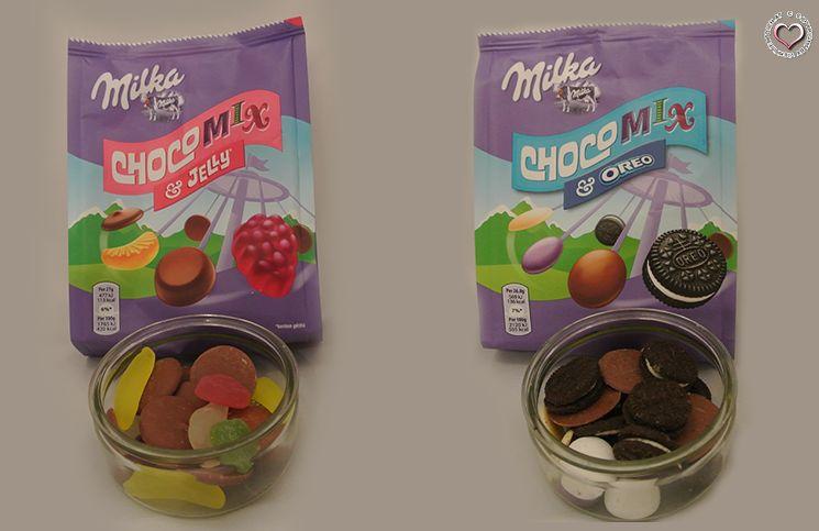 milka-schoko-mix