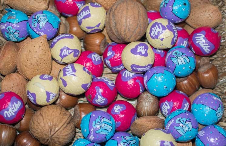 milka-schokolade-und-nüsse-unser-weihnachten