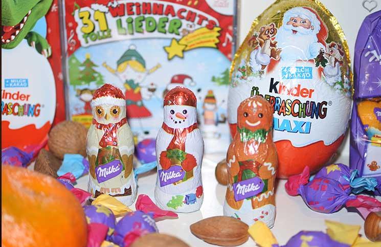 milka-schokolade-unser-weihnachten-und-nüsse