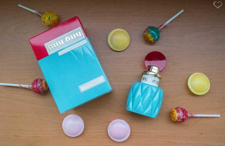 miu-miu-lieblings-parfum