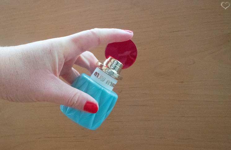 miu-miu-parfum