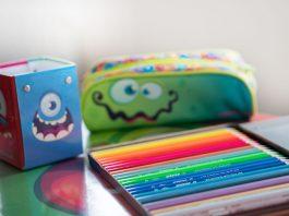 my choice-My-Jolly-Colours-alle-Lieblingsfarben-in-einer-Box