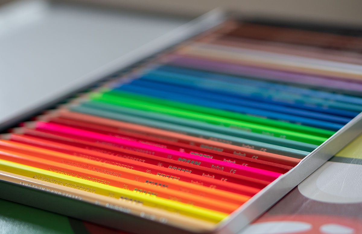 my choice-My-Jolly-Colours-alle-Lieblingsfarben-in-einer-Box-alle-jolly-farben