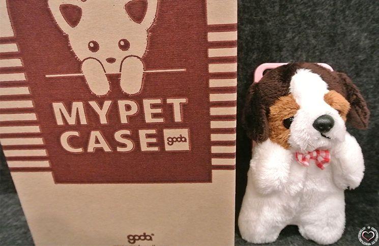 my-pet-case-mit-verpackung