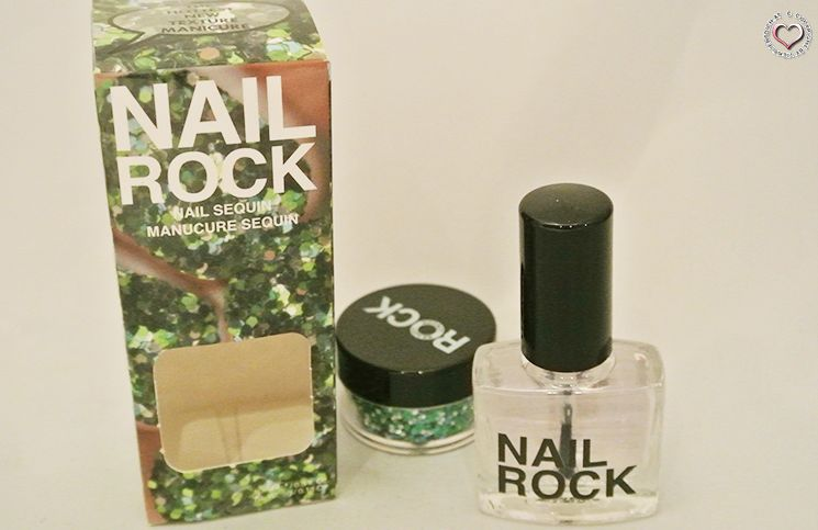 nail-rock-pink-box