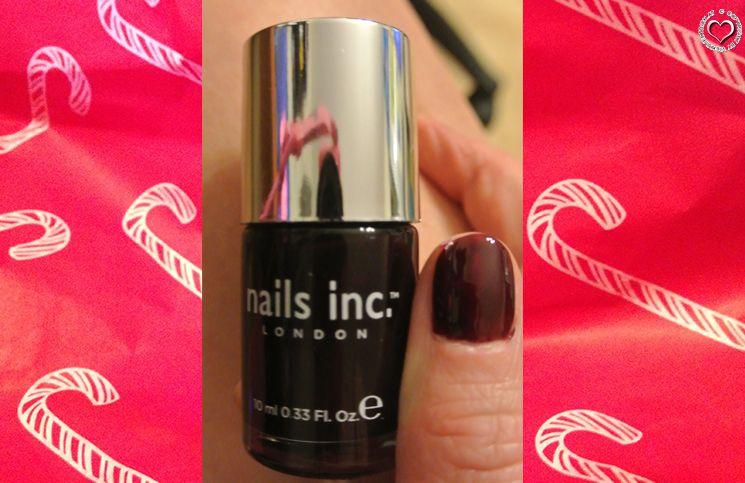 nails-inc-glossybox