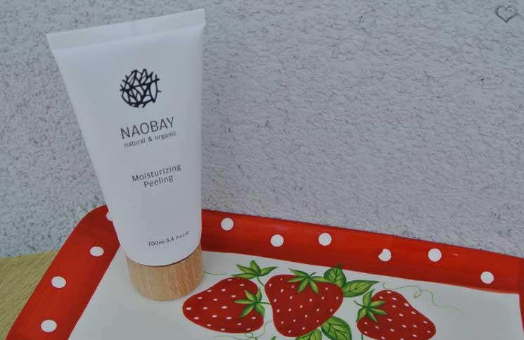 naobay-moistoring-peeling-glossybox