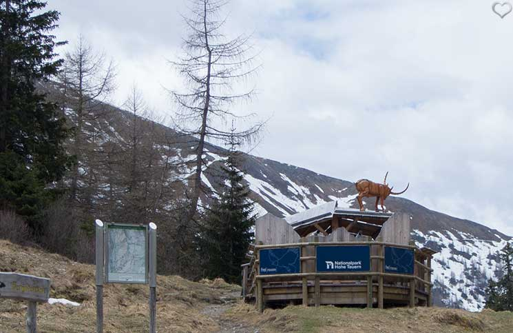nationalpark-hohe-tauern-eintritt