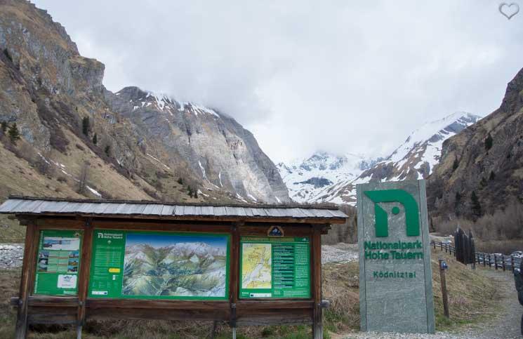 nationalpark-hohe-tauern-ködnitztal