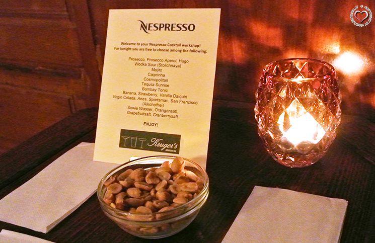 nespresso-cocktails