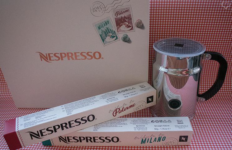 nespresso-palermo-milano-limited-edition