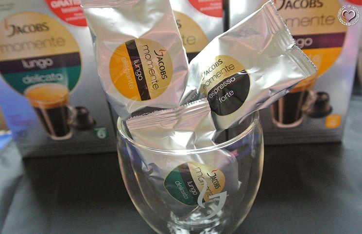 neue-jacobs-kaffeesorten
