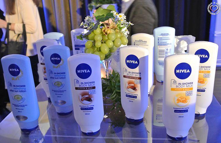 nivea-in-shower-body-milk