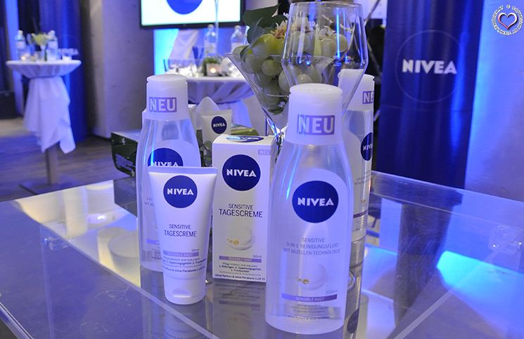 nivea-sensitive