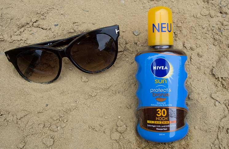 nivea-sun-and-protect